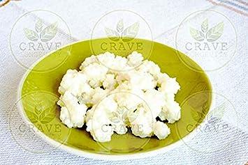 Granos de leche kéfir orgánicos. Cultivo de iniciación de calidad premium fabricado con leche orgánica