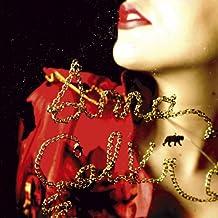 Anna Calvi (Vinyl) [Importado]