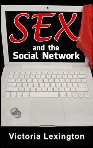 Sex in the uk social network