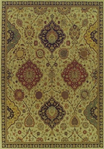 imperial area rugs - 8