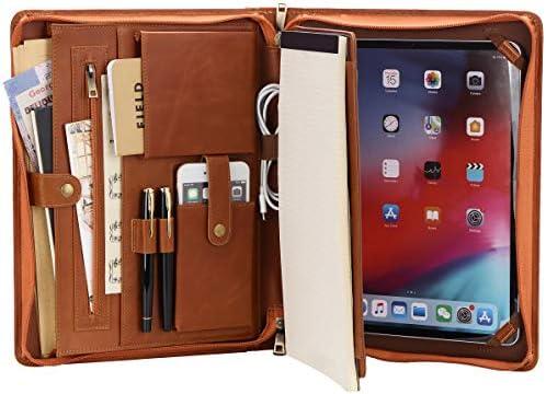 Business Portfolio Professional Document Organizer product image