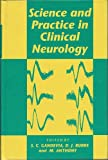 Science and Practice in Clinical Neurology, , 0521431190