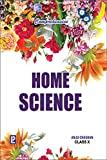 Comprehensive Home Science X