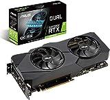 ASUS GeForce RTX 2080 Super Overclocked 8G GDDR6