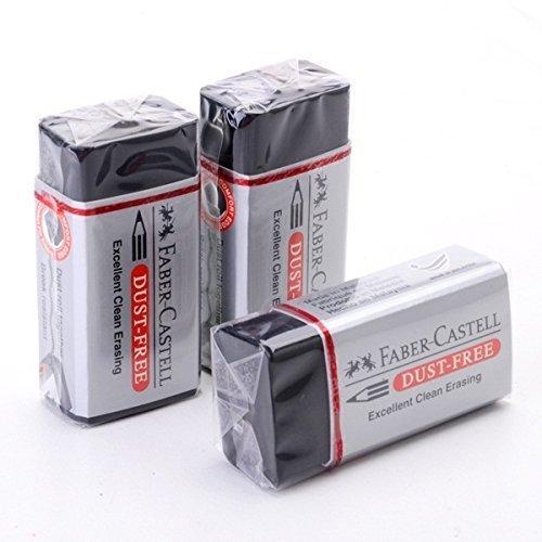 Faber Castell Eraser