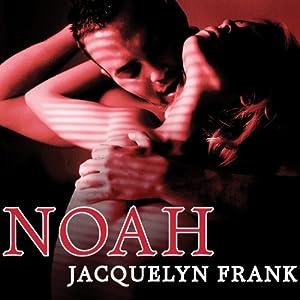 Noah Audiobook