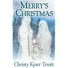 Merry's Christmas