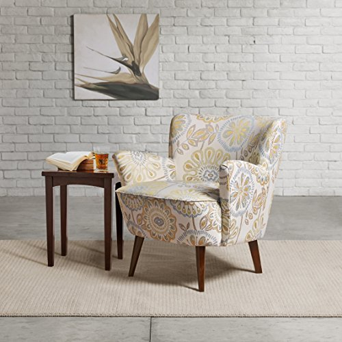 Floral Accent Chairs Amazon Com