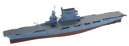 アメリカ海軍艦艇 レキシントン...