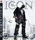 Def Jam Icon - Playstation 3