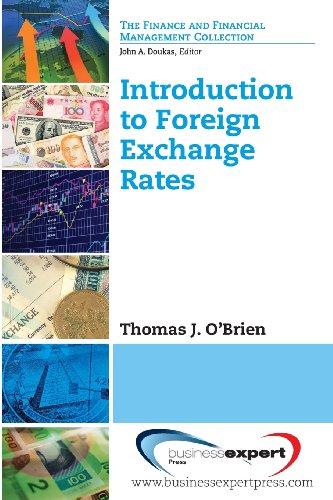 Best foreign exchange rate deals