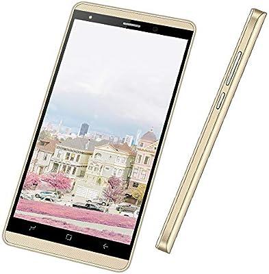 teléfono móvil en Oferta, Piezas spiphone a10pro 3 G + Smartphone ...