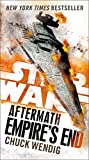 img - for Empire's End: Aftermath (Star Wars) (Star Wars: The Aftermath Trilogy) book / textbook / text book