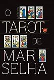 capa de Tarô de Marselha (+ Baralho)