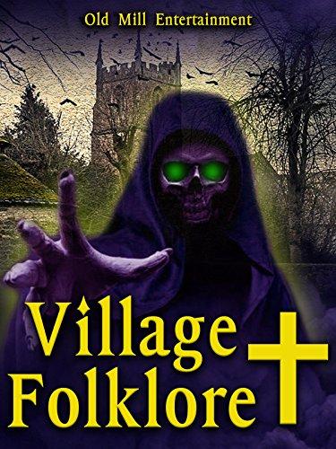 Village Folklore ()