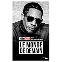 Le monde de demain (Documents) (French Edition)