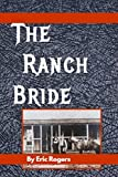 The Ranch Bride