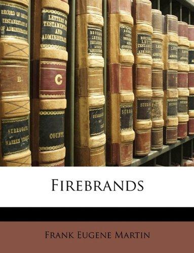 Download Firebrands pdf