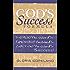God's Success Formula
