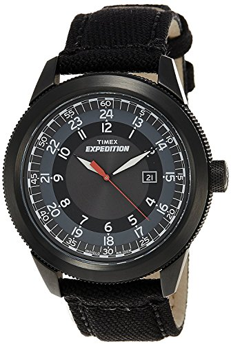 Timex-Expedition-Analog-Multi-Colour-Dial-Unisex-Watch-T49820