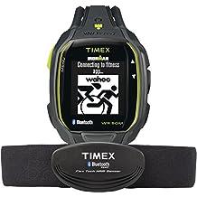 Timex Run x50+ HRM Watch