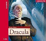 Dracula - CD