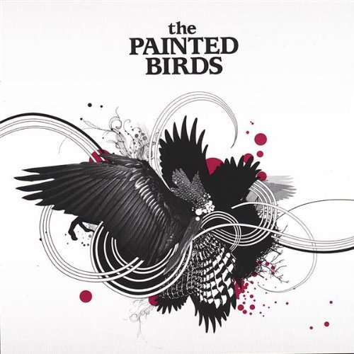 The Painted Birds - So Much For The Rain By Painted Birds - Zortam Music