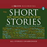 Short Stories: The Timeless Collection