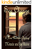 Sea Change (The Nina Bannister Mysteries Book 1)
