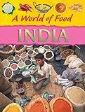 India, Anita Ganeri, 1934545112