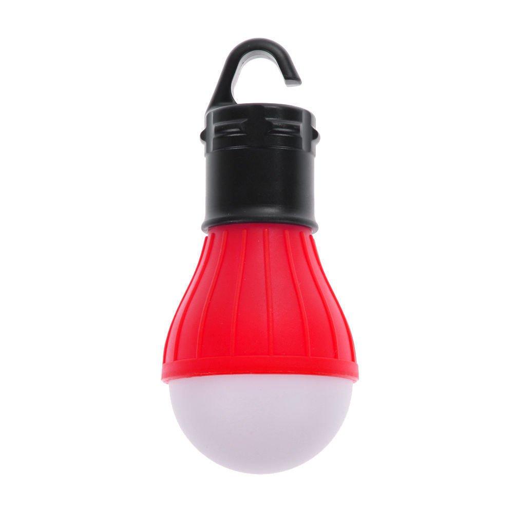 UNAKIM-ポータブルキャンピングテント B06ZZDFX14 ナイトライト ハンギングLEDランタン電球 アウトドア釣りランプ B06ZZDFX14, モトスグン:080cf572 --- ijpba.info