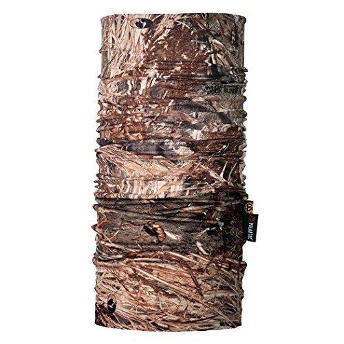 BUFF Polar Multifunctional Mossy Oak Headwear, Mossy Oak Duck Blind, One ()