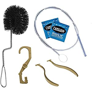 CamelBak 90852 Mil Spec Antidote Cleaning Kit