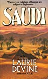 SAUDI (RPND) by Laurie Devine (January 15,1987)