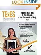 TExES English