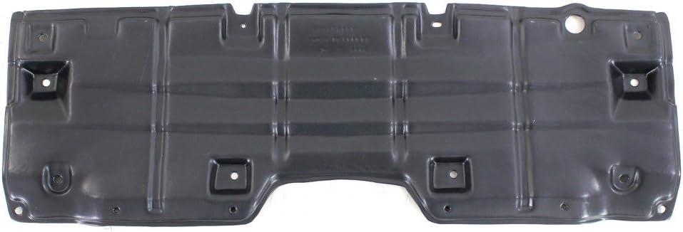 Engine Splash Shield compatible with RX350//RX450H 10-15 Under Cover Front Japan Built