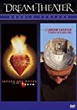 Dream Theater - Images and Words Live in Tokyo / 5 Years in a Live Time [Import]