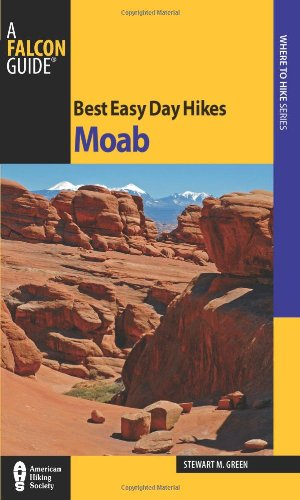 best-easy-day-hikes-moab-best-easy-day-hikes-series