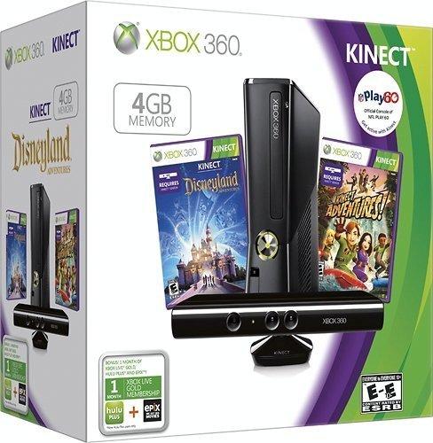 xbox 360 4gb consoles - 7