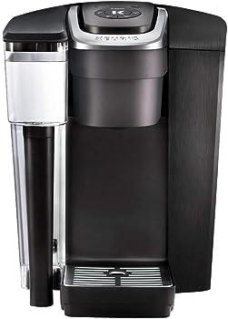 Keurig K1500 Single-Serve Commercial Coffee Maker + 192 K-Cup