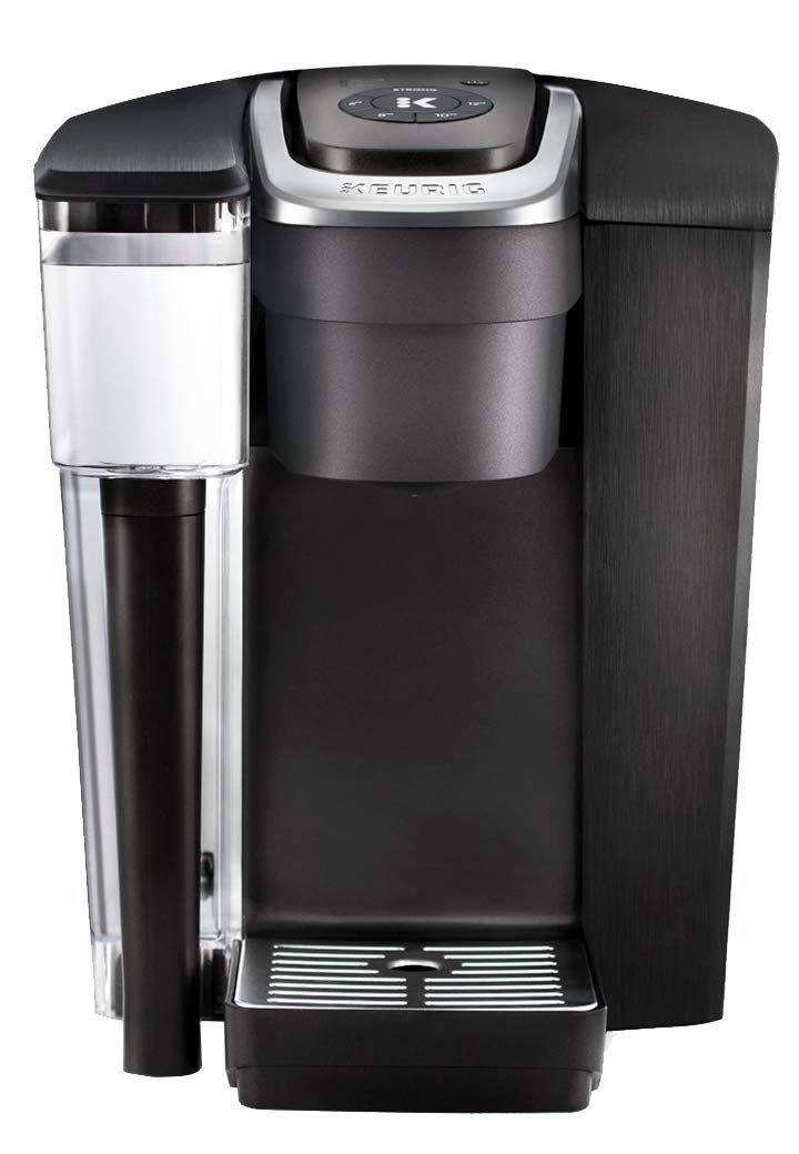 Keurig K1500 Commercial Coffee Maker Single Cup