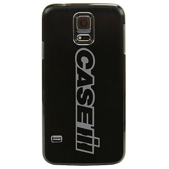 sale retailer e9268 39e78 Amazon.com: Guard Dog Case IH Aluminum Case for Samsung Galaxy S5 ...