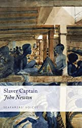 Slaver Captain (Seafarers' Voices)
