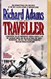 Traveller, Richard Adams, 0440204933
