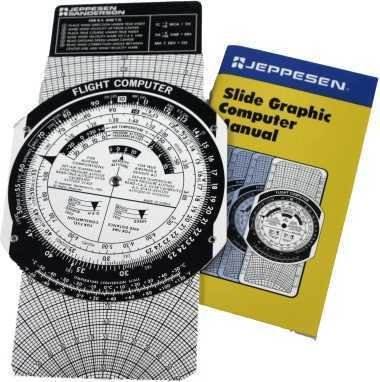 9b6e88fbc99 Image Unavailable. Image not available for. Color  Jeppesen Flight Computer  Metal CSG JS514105