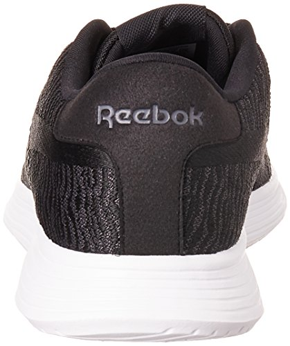 Reebok - Mode - royal ec ride jaq