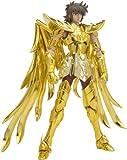 BANDAI Saint Seiya Myth Cloth EX
