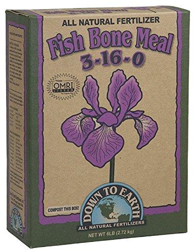 1-lb-fish-bone-meal-3-16-0