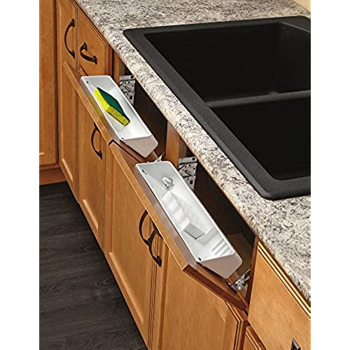 top selected products and reviews - Kitchen Cabinet Accessories