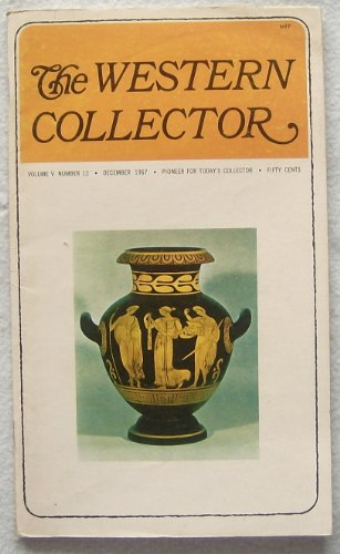 The Western Collector